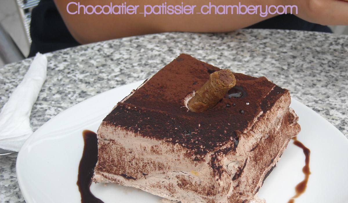 chocolatier-patissier-chambery.com
